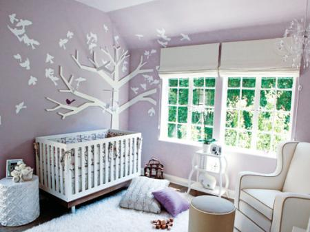 nursery-for-girls-a-miniature-world-of-fantasy-and-games-tiffani-thiessen-3-500